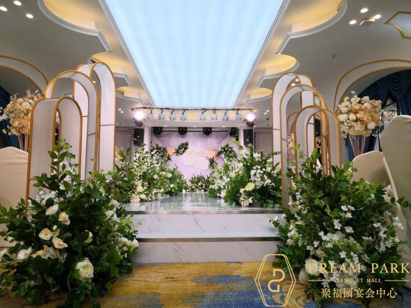 最新發布︰桂林拍攝婚禮視頻的注意事項 如何和女方家商量彩禮錢