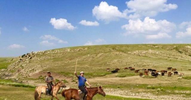 蒙古國是什麼樣的國家?一位剛回來的游客表示和想象中完全不同