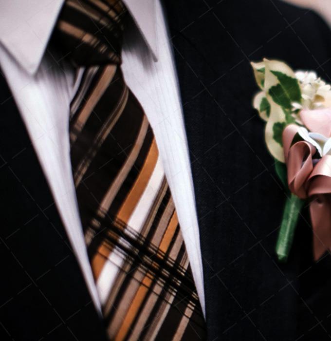 2019        婚禮跟拍新人須知 婚禮跟拍有哪些陷阱_婚紗攝影-