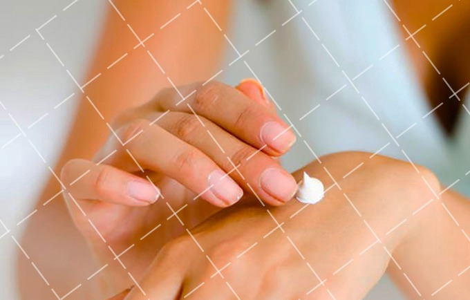 <b>化妝技巧 2019 粉底液的涂抹方法 正確涂抹粉底液的步驟</b>
