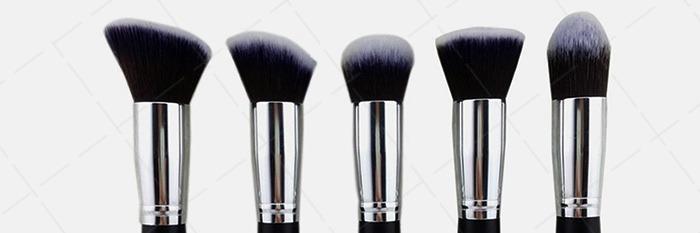 化妝技巧 2019 初學者怎么自己修眉毛 三步教會新手正確修眉毛