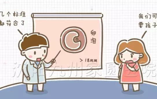 北京2020年合法代怀孕机构-宝贝
