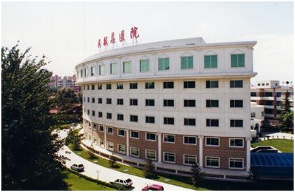 北京被扎女医生身亡,行凶家属被曝曾多部门投诉:医院为何无警觉