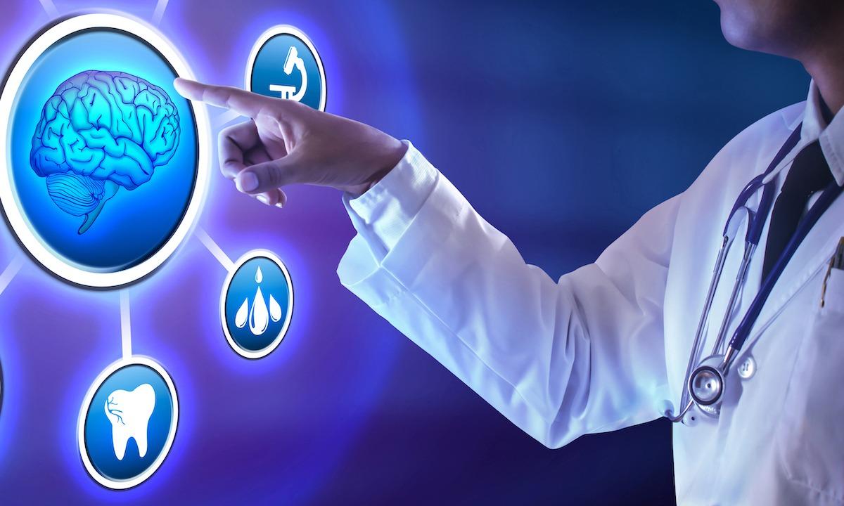 Neuspera Medical 新產品超小植入式神經調控器械,獲美國FDA批準開始臨床試驗