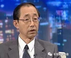 「黨建治學」朱佳木:陳云在制定《歷史決議》期間對毛澤東的六點評價