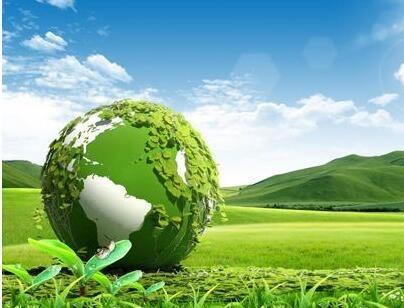 【生态环保】建立中国的环保世界话语权