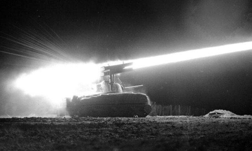 每一张都令人震惊的各国二战老照片,值得收藏!
