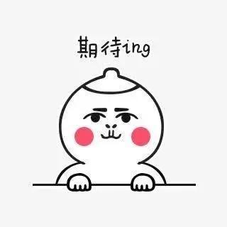 「金沙娱城手机客户端」广东原科这些有点儿粗陋的教熟宿舍,有您的年夜教吗?