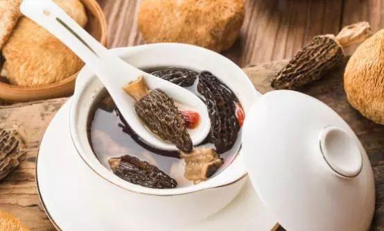煲湯的時間越長就越好?煲湯的日常認識4大誤區和注意事項需記住!