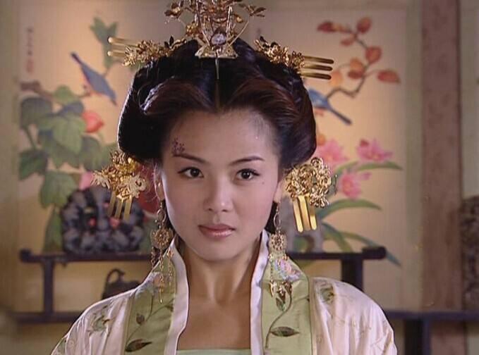 五代十国的后蜀皇帝孟昶,为何投降赵匡胤七天后就离奇死亡了?