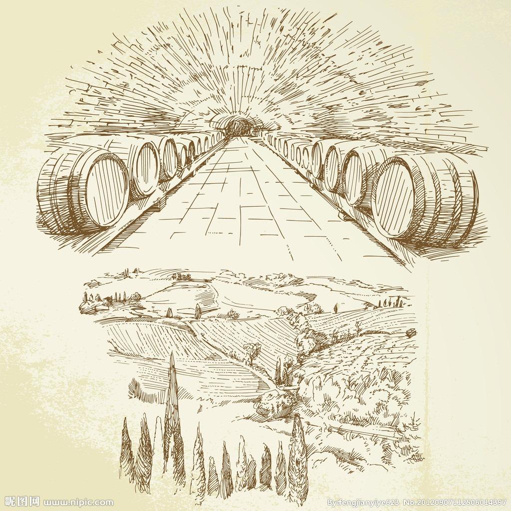 中国果酒的发展历史,你了解多少?(图4)