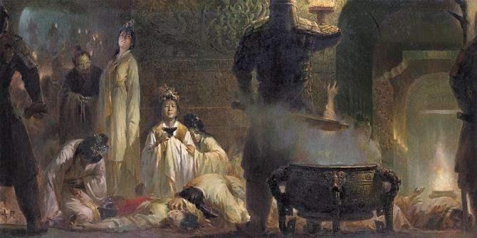 中国果酒的发展历史,你了解多少?(图2)