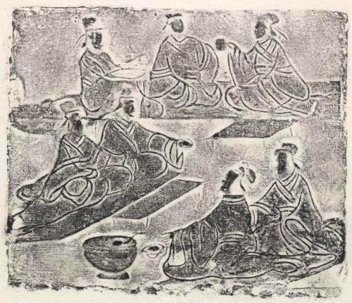 中国果酒的发展历史,你了解多少?(图3)