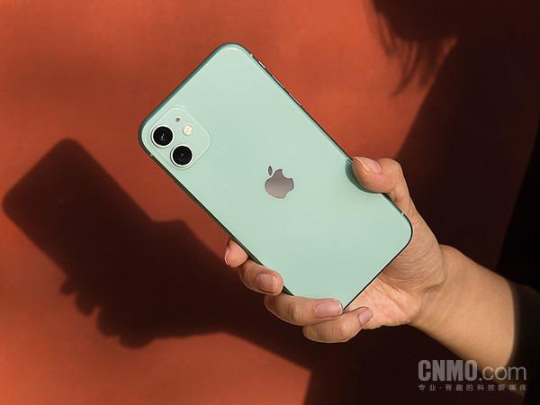 5G版iPhone成本或上升550元 iPhone 12系列會更貴嗎