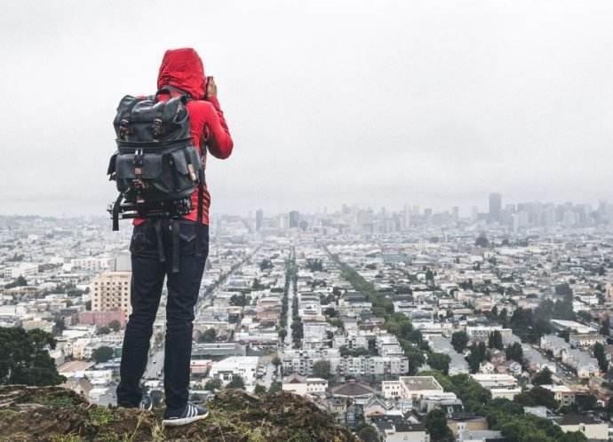 國內最適合窮游的六大城市,學生黨窮游者的天堂,春節假期旅行去