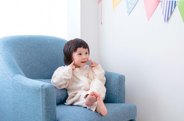 為什麼有些人一直生兒子,有些人一直生女兒?有科學依據並非迷信