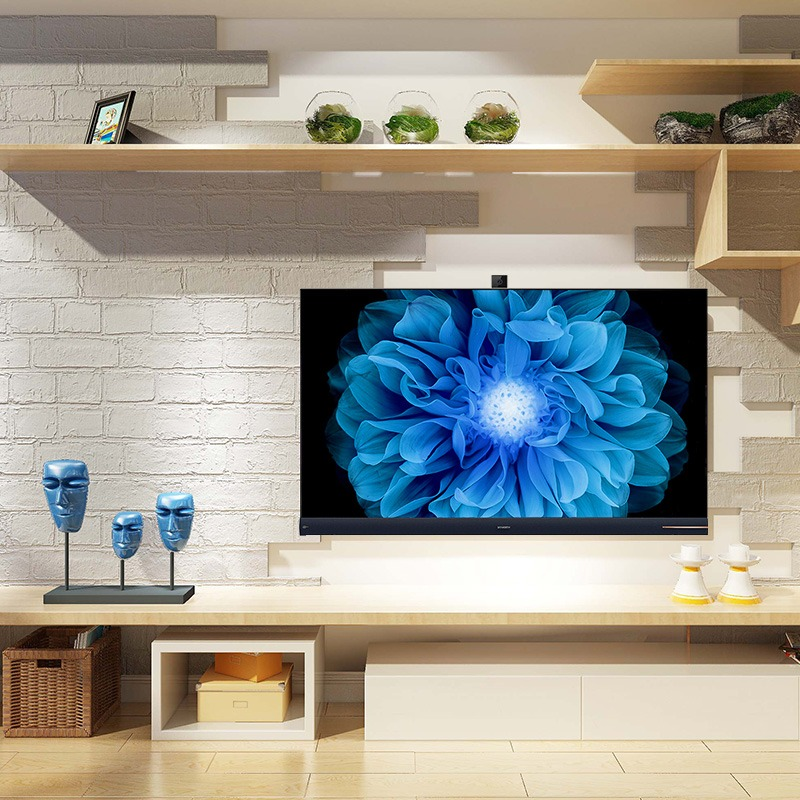 创维H90将迎升级 更好的智慧屏 更全能的家庭智慧中心
