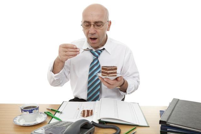 蹲家生财篇:如果不上班、不出门也有收入!在家赚钱的机会有哪些