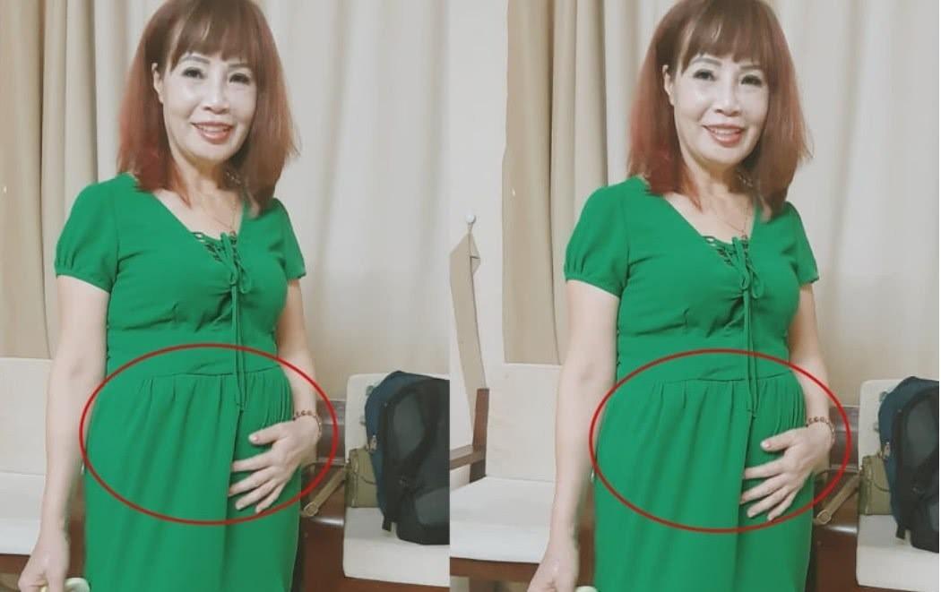 深圳代孕包男孩_北京50岁阿姨为养老坚决生3胎: