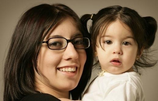 母亲的性格,影响孩子未来一生,请你要明白3点