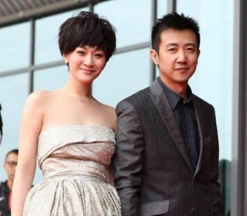上海国际代孕套餐:她为导演流产2次,38岁嫁给男闺蜜,如今凭借《庆余年》再