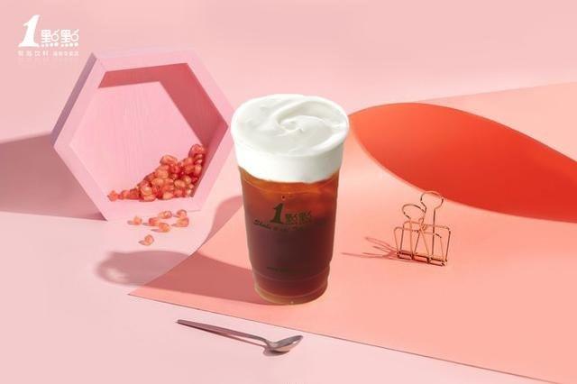 一点点奶茶加盟现只需要10万?最新加盟政策全面公布!!!