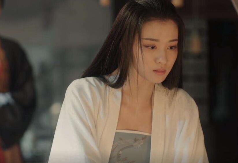 """""""清平樂""""5位數演員""""臉撞""""圈內明星,這一對往往是觀眾認錯!"""