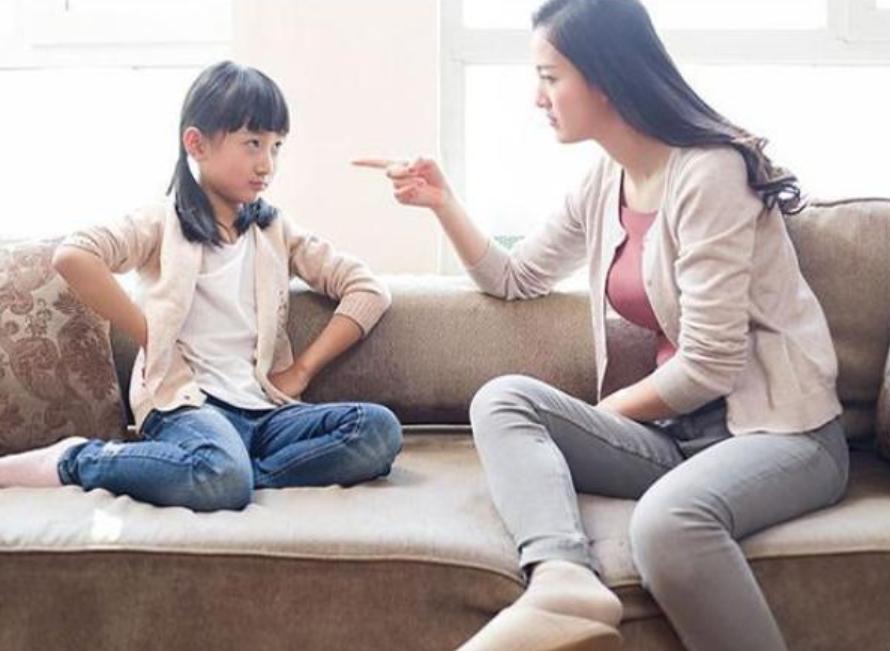 """孩子的这三种""""小聪明"""",你还在偷偷高兴吗?品行不端从这里开始"""