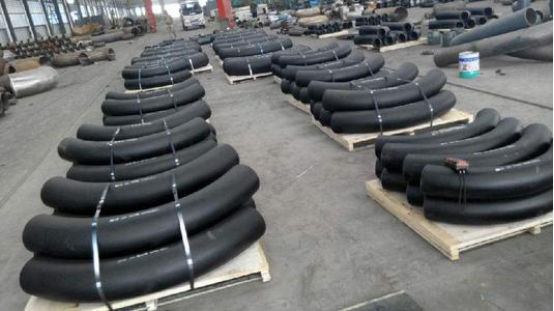 彎管加工廠安全操作規程以及彎管的閥門連接