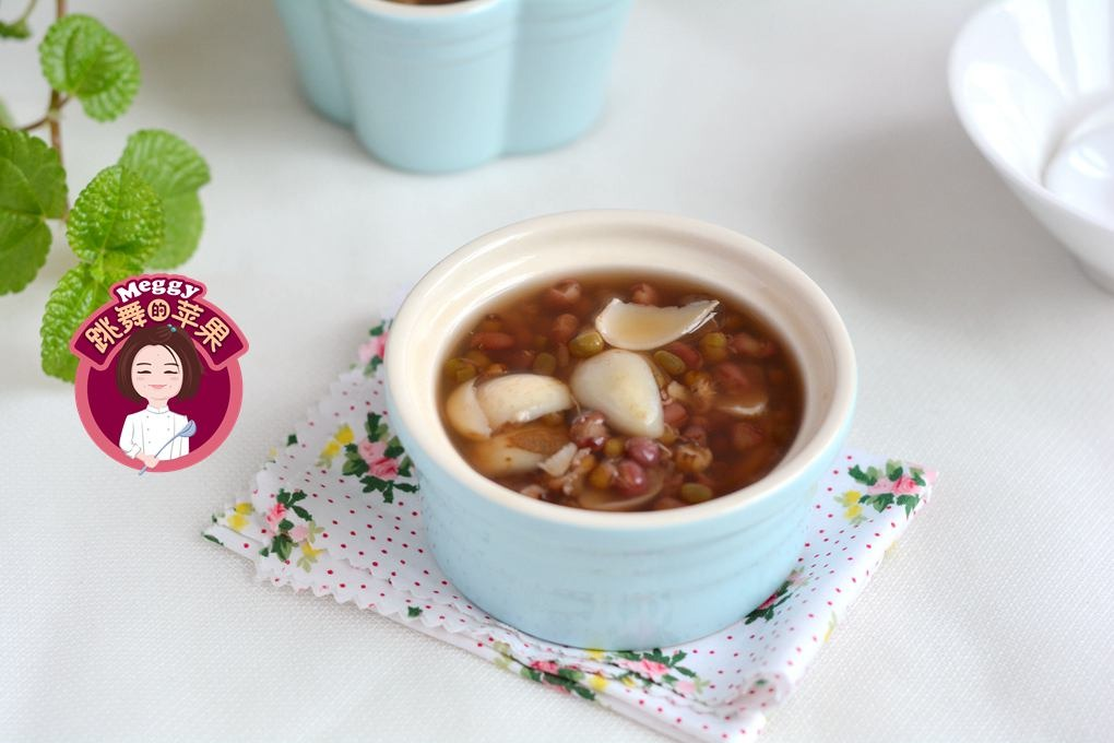 夏天喝汤最养人,5道营养汤,做法简单,消暑解渴又降火