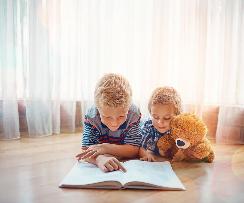 孩子为什么不独立?主要缺少下面3种能力,智慧父母抓紧看