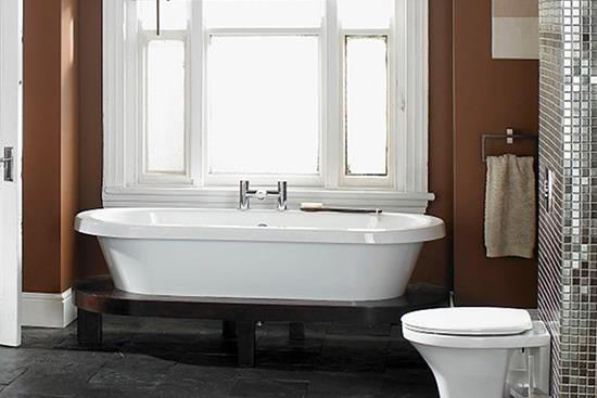 衛生間裝修風格怎麼定 衛生間裝修要注意哪些方面