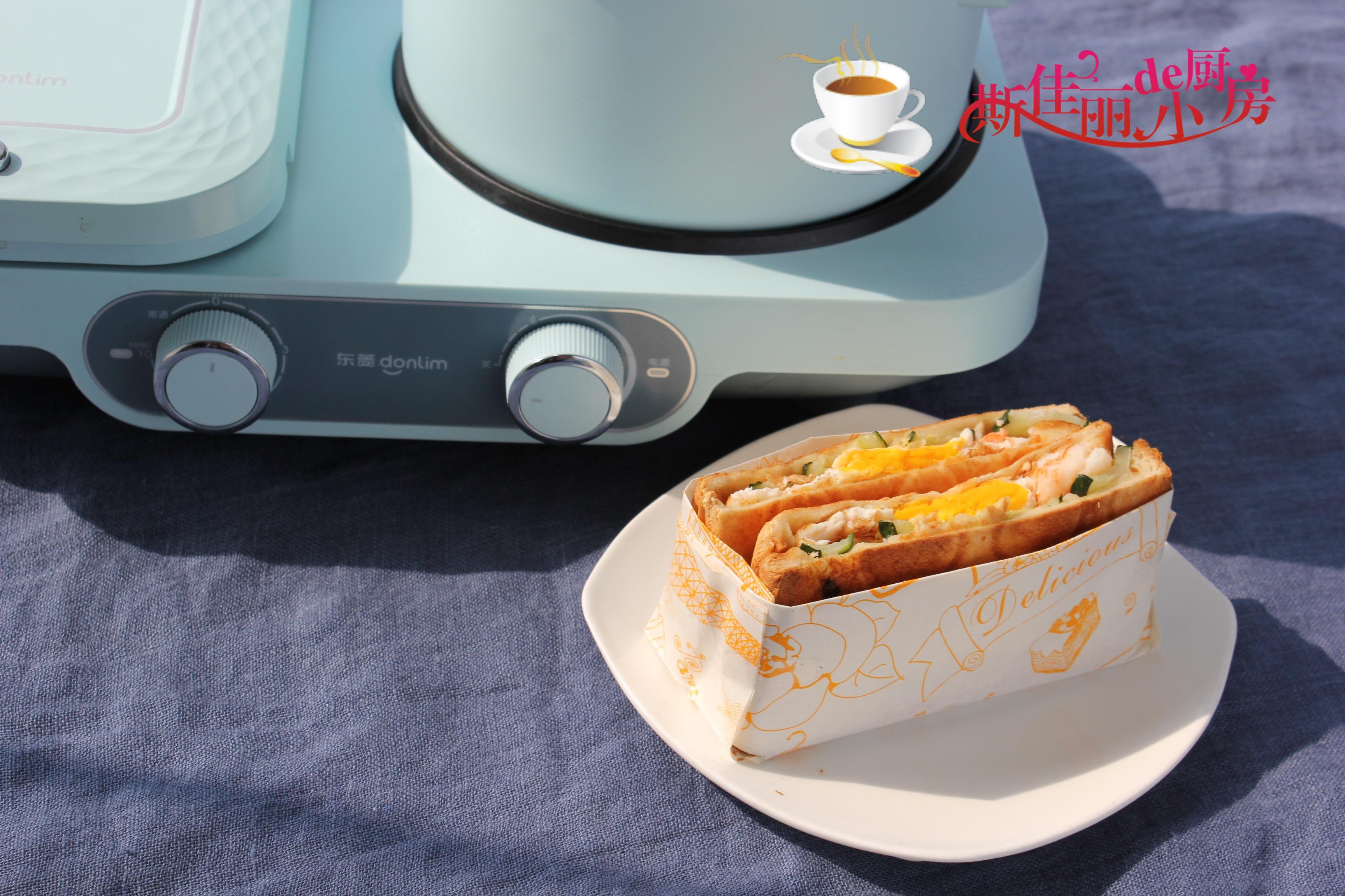 考前要常給孩子吃這早餐,比豆漿油條強多了,每周3次健腦又補鈣