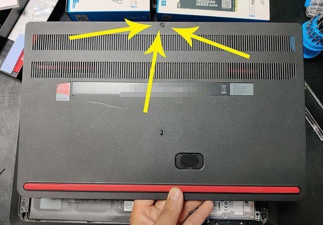 講真!固態硬盤一勞永逸解決舊筆記本電腦卡頓問題