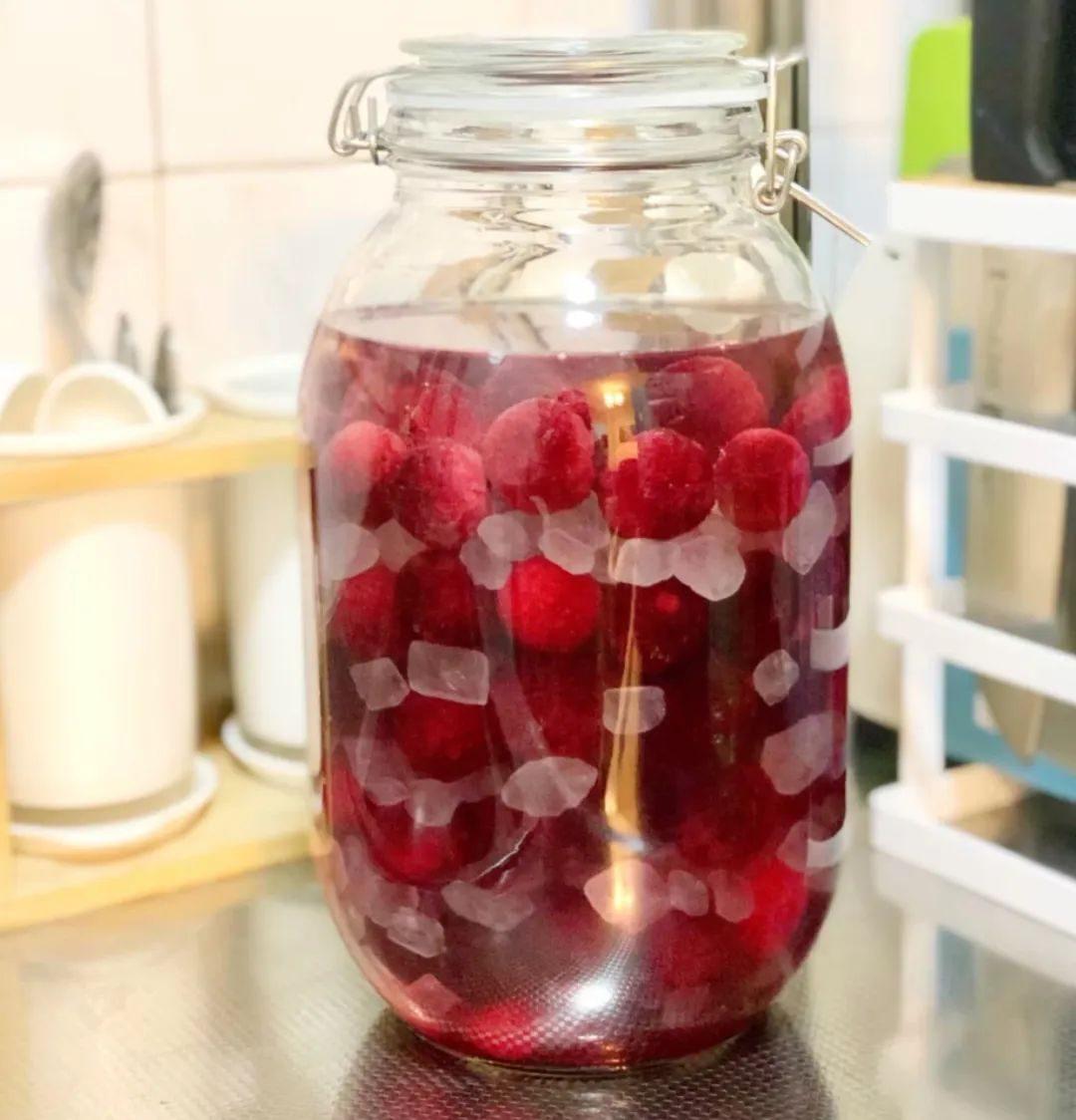讓你冰冰涼涼的夏天水果神仙吃法!錯過你會後!悔!的!!!