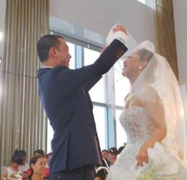 喜得一子!32歲GAI榮升奶爸,曾為小8歲嬌妻想要退出節目錄制