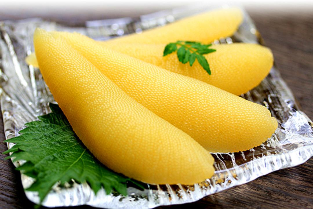 吃什麼樣的蛋能感受到爆漿的快樂?