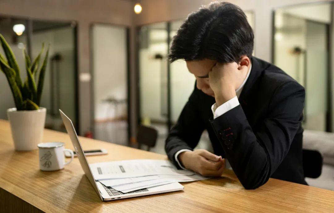 """沒精打采,說話有氣無力,稍微干點活就累得不行,是因為""""懶""""嗎?是你太""""虛""""了!"""