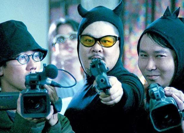 從頭笑到尾的6部經典電影,哪部讓你百看不厭?