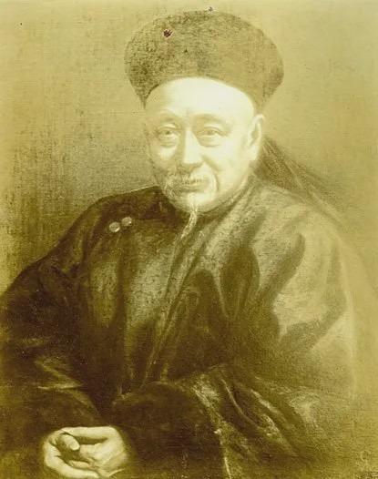 一代名臣郭嵩焘给大清朝贡献不少,为何就没有受谥呢?