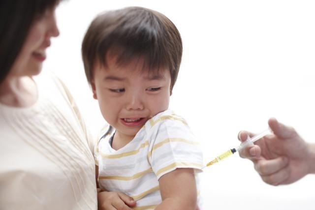 值得收藏!给孩子买保险的最全防坑攻略!手足口病也可以这样投保