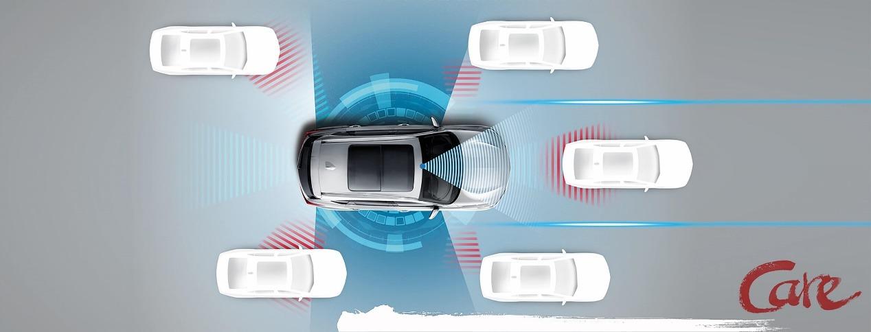 以性能见真章 用豪华证品质 广汽Acura RDX树立中型豪华SUV标杆