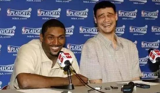 NBA兩大禁忌︰不要請黑人球員吃西瓜 說兩個字容易被揍