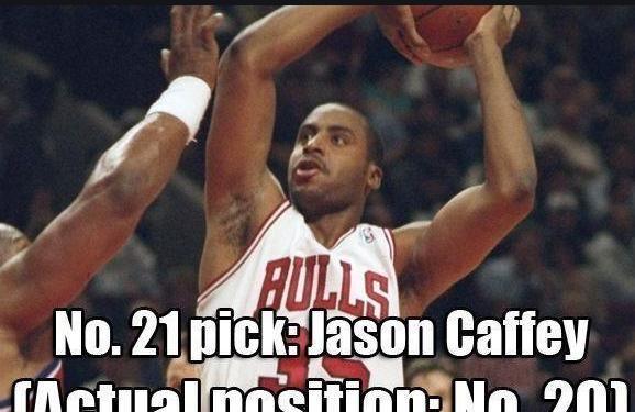 私生子太多!無力撫養,兩屆NBA冠軍成員蹲了監獄