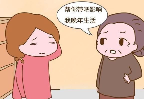 南昌提供代生小孩联系方式的谁有:[我想生二胎