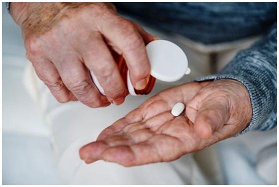 阿司匹林不是保健藥,盲目服用危害大!正確用藥,記住這幾點