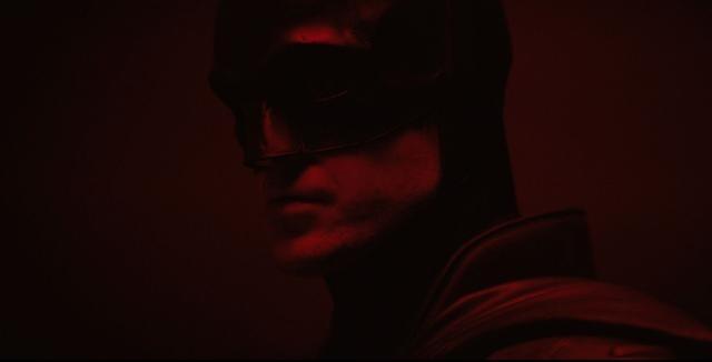 新版《蝙蝠俠》拍衍生劇!尚未命名備受期待
