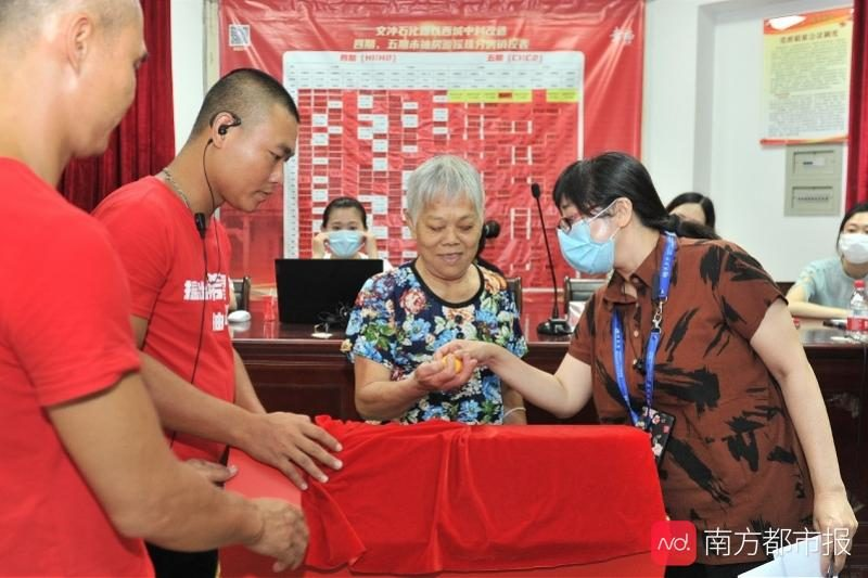"""廣州這條城中村再集中開拆""""村屋"""",改造十年最後剩68棟未簽約"""