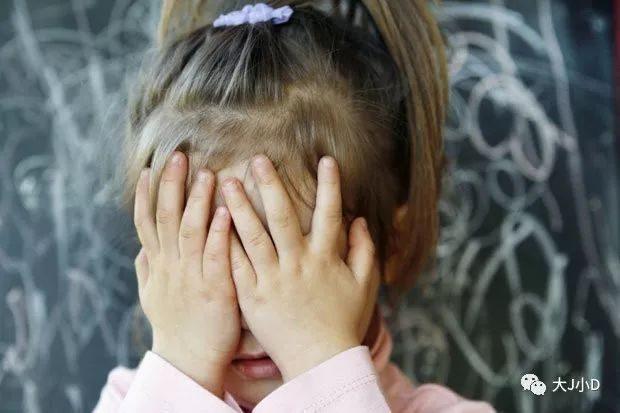 摸下半身就是自慰嗎?別再用錯誤認知傷害孩子了