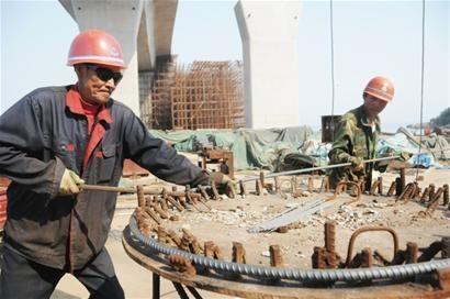 打工仔工廠工作11年過年回家請假,杭州老板的要求打工仔以為听錯
